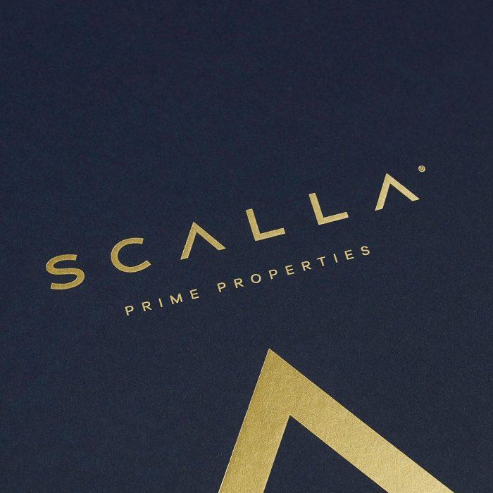 Scalla®