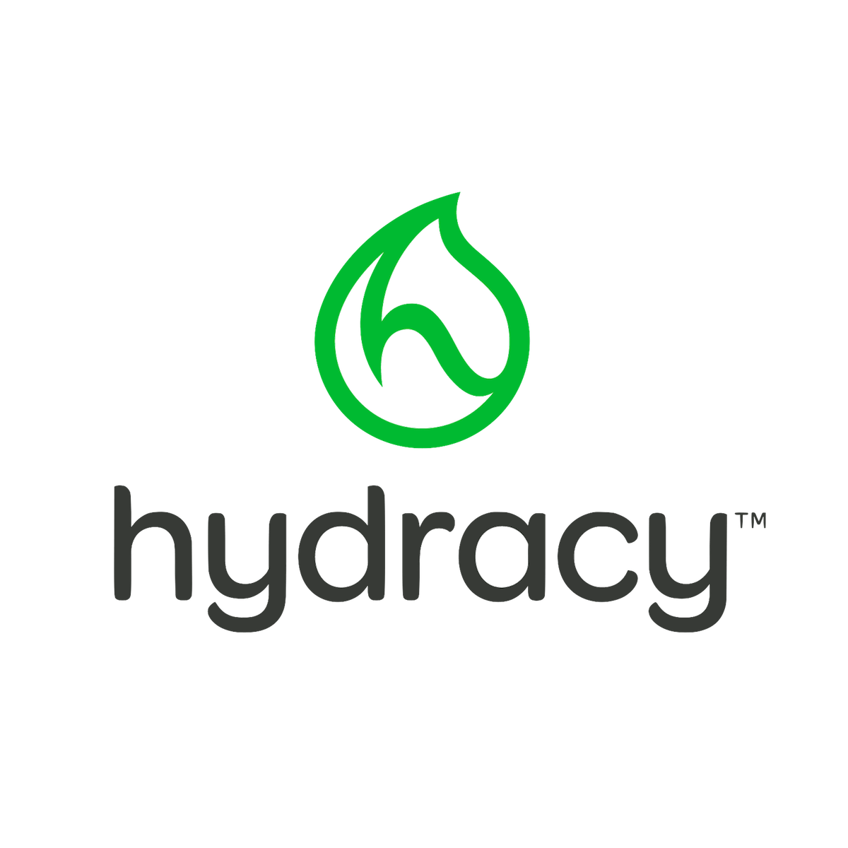 Hydracy  Coffee Maker