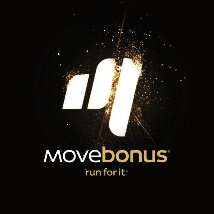 Movebonus