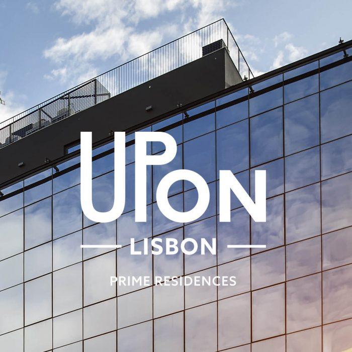 Upon Lisbon